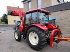 Traktor K 78