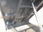 6,0 Tonner Dreiseitenkipper