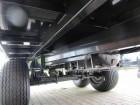 Einachs-Dreiseitenkipper 10,0 Tonnen